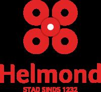 logohelmond_stad-sinds-1232